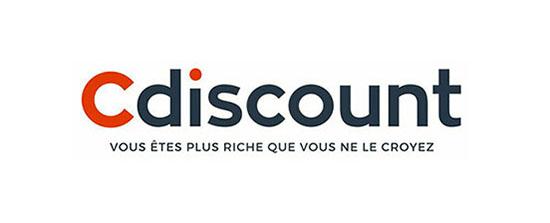 cdiscount-logo-grand
