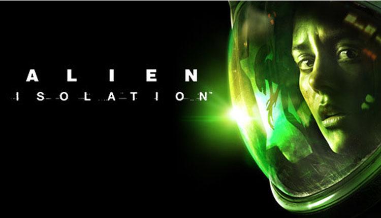 epic–alien-isolation