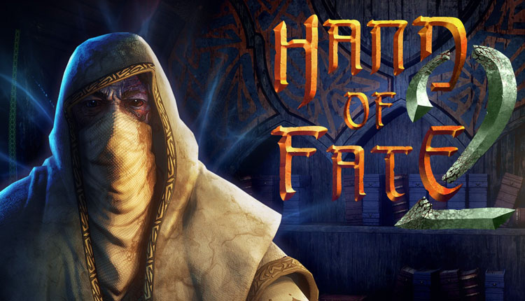epic-hand-of-fate2