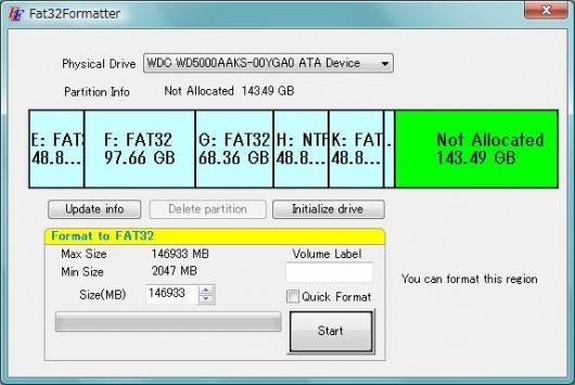 fat32formatter-4460