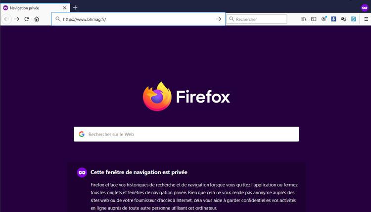 firefox-navigation