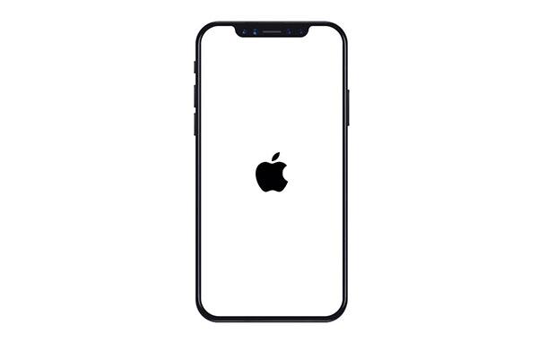 iphone-raw