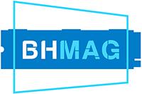 LOGO-BH MAG-v4-130421