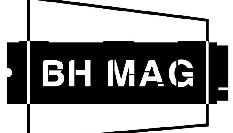 Projet-LOGO-BH MAG-2