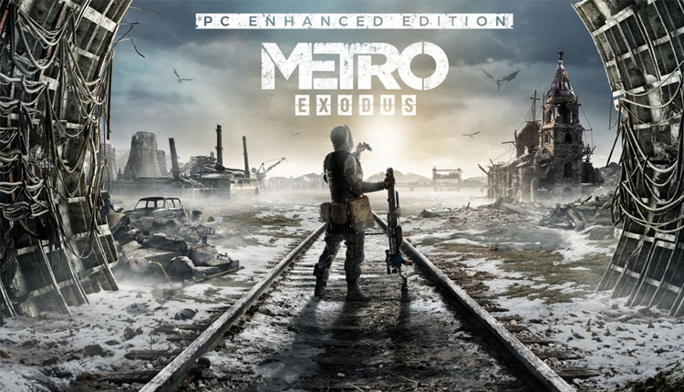 metro-exodus-enhanced-edition