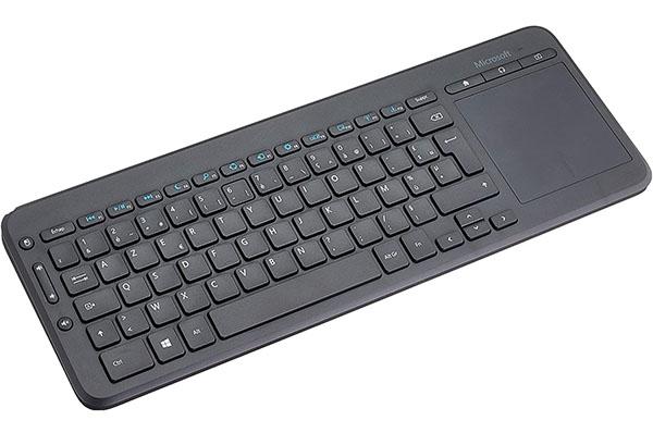 microsoft-clavier-allinone