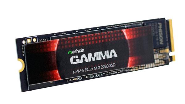 mushkin-gamma
