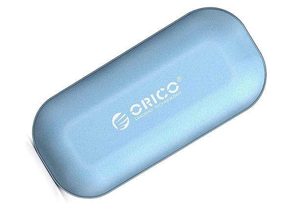 orico-iv300-amazon