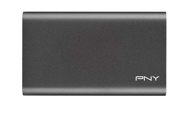pny-1050