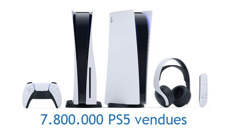 ps5-vendues-78millions