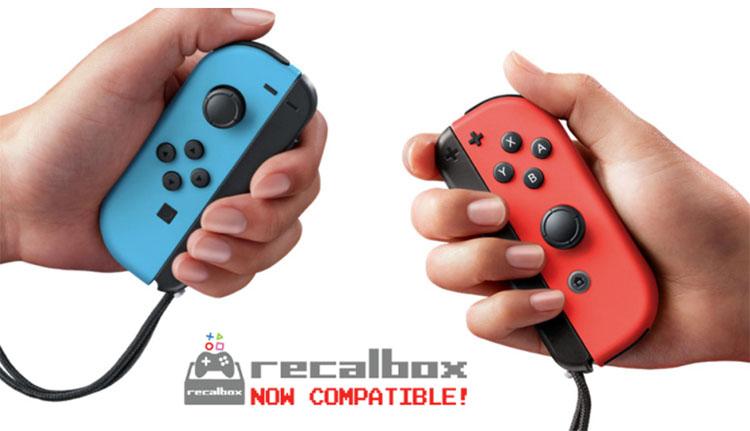 recalbox72-06