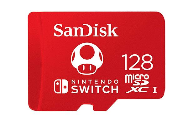 sandisk-switch