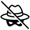 spyware-free