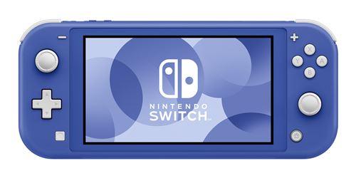 switch-lite-bleu-seul
