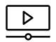 video-icone