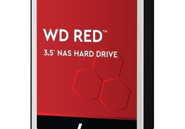 wd-red-4to-hdd