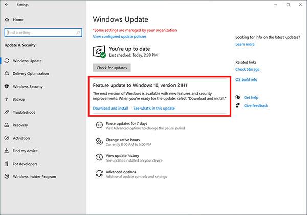 windows10-mai2021