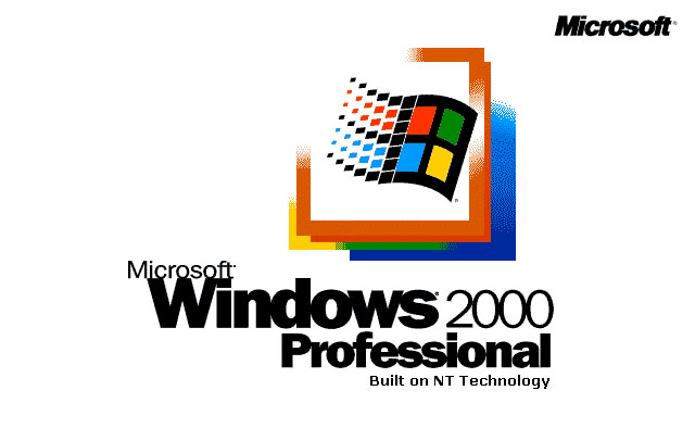 windows2000-screen