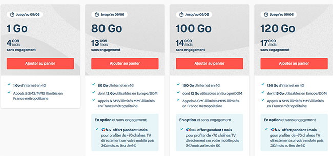 4g-bouygues-02-06-21