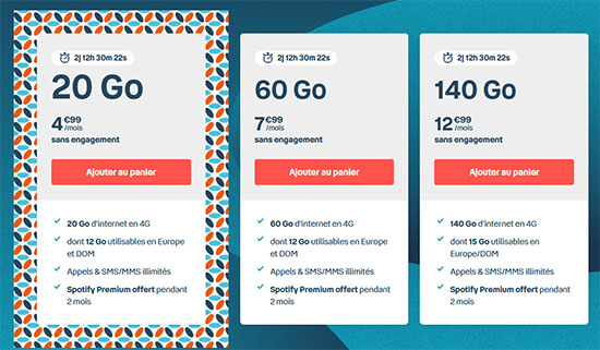 4g-bouygues-070521