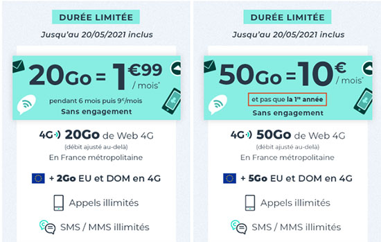 4g-bouygues-130521