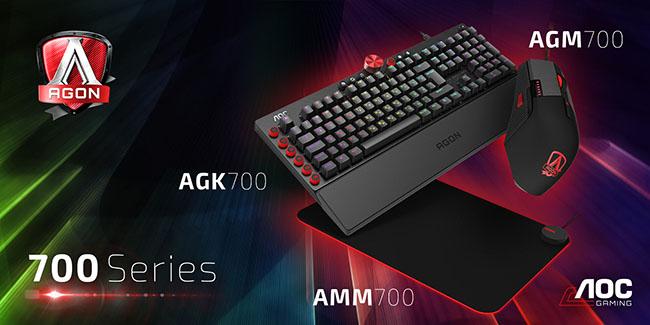 aoc-gaming-02