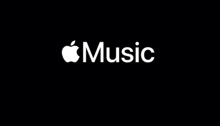 apple-music-lossless-01