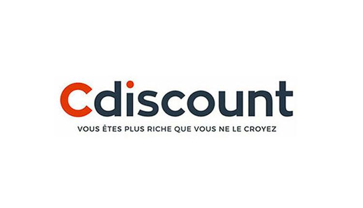 cdiscount-logo-750