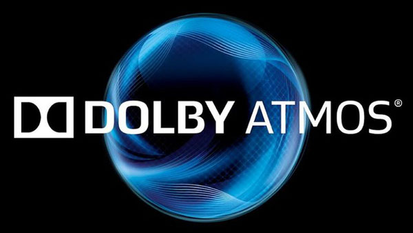 dolby-atmos-logo