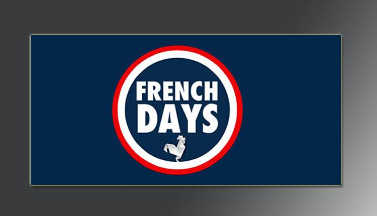 french-days-2021