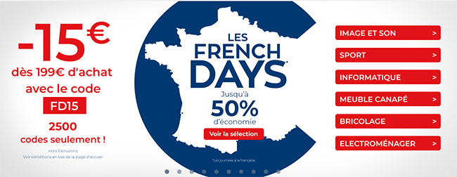 frenchdays-cdiscount-15