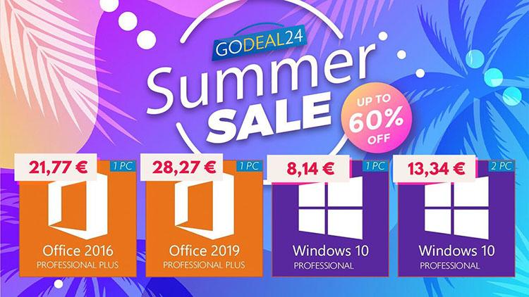 godeal24-summer