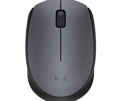 logitech-m170