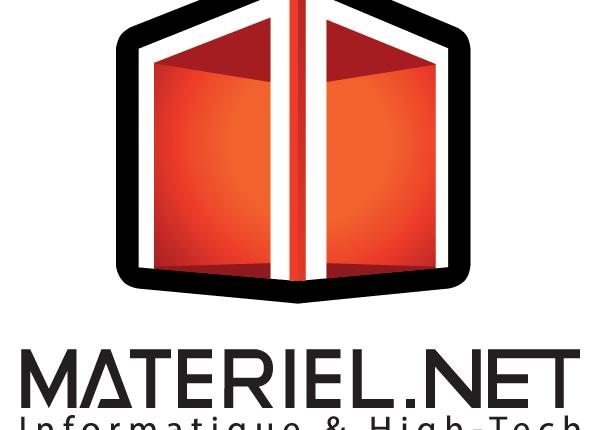 logo-materielnet