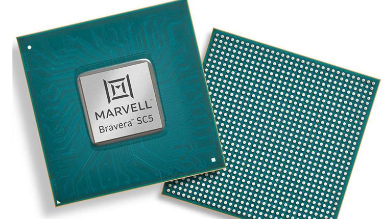 marvells-bravera-sc5-01