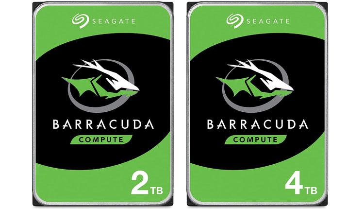 seagate-barracuda-2t-4to-01
