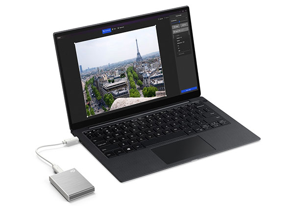 seagate-onetouch-usb32-01