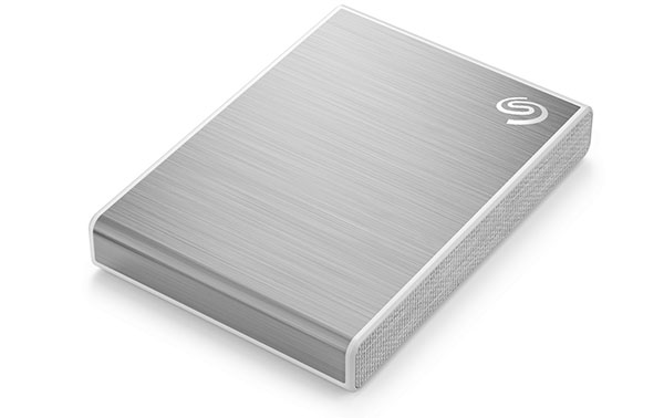 seagate-onetouch-usb32-02