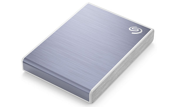 seagate-onetouch-usb32-04