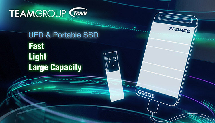 teamgroup-stockage-ssd