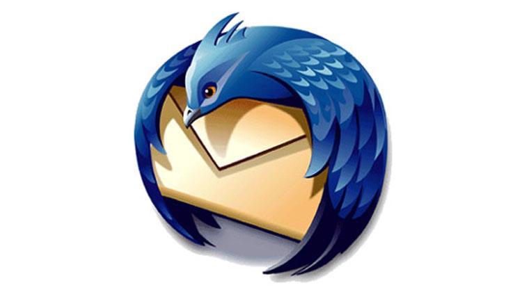 thunderdbird-gd-logo