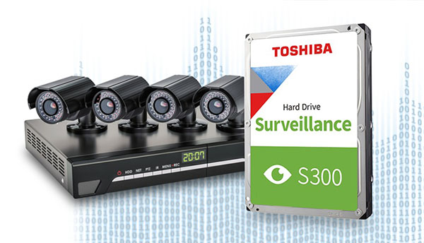 toshiba-s300-02
