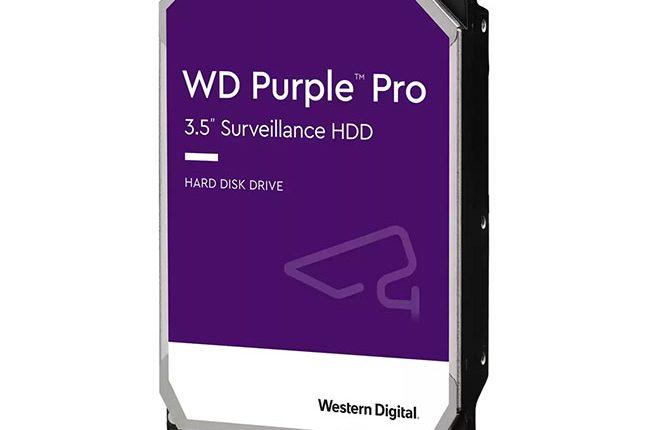 wdpurple-pro-03