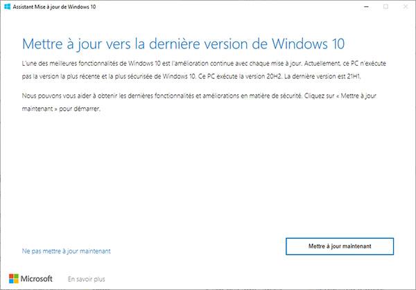 windows10-maj-21h1