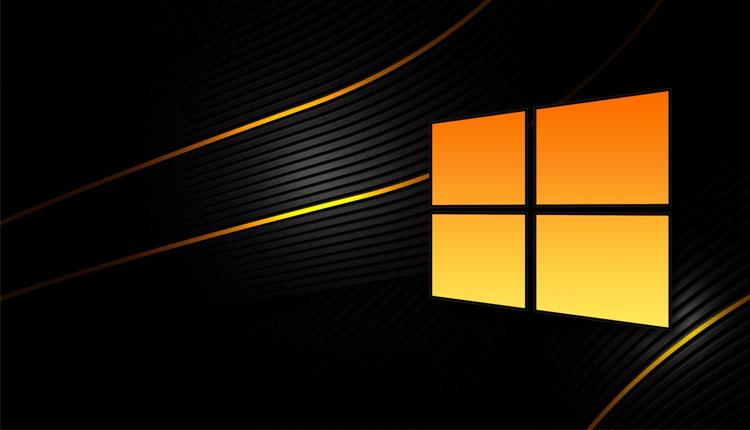 windows10-wallpaper02