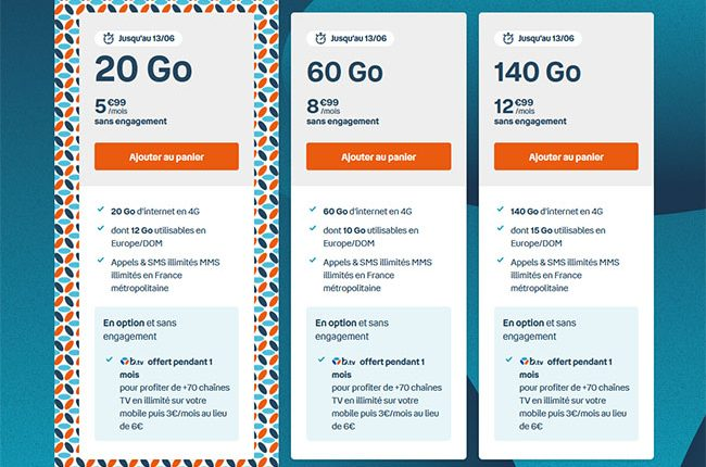 4g-bouygues-11-06-21