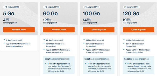4g-bouygues-16-06-21
