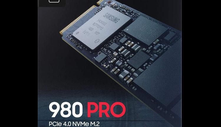 980pro-01