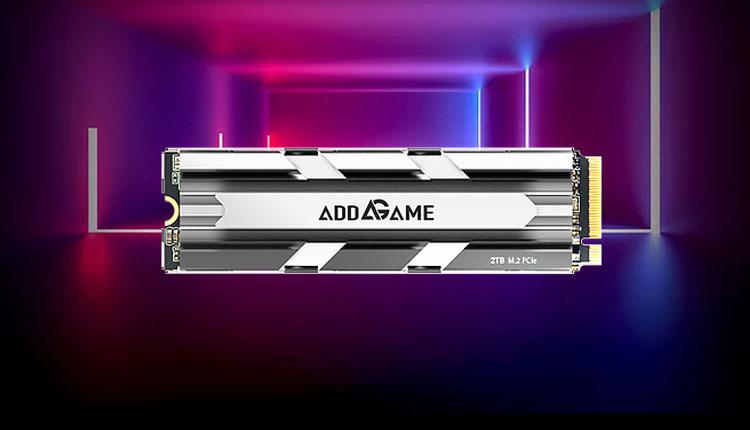 addlink-x95-01