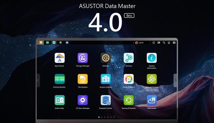 adm40-beta-00
